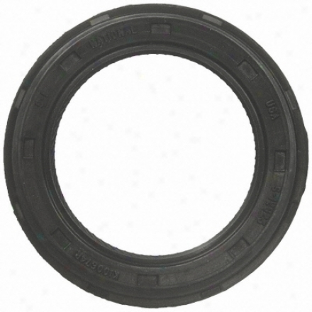 Felpro 15200 15200 Plymouth Implement Oil Seals