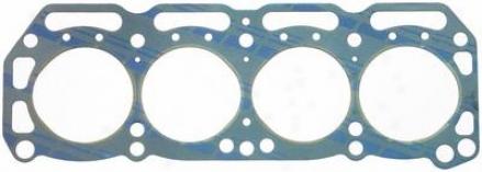 Felpro 21199 Pt-1 21199pt1 Volkswagen Head Gaskets