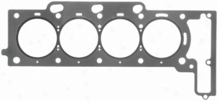 Felpro 26151 Pt 26151pt Oldsmobile Head Gaskets