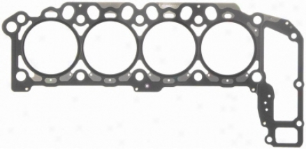 Felpro 26157 Pt 26157pt Chevrolet Chief Gaskets