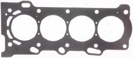 Felpro 26158 Pt-1 26158ppt1 Honda Head Gaskets