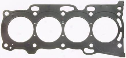 Felpro 26160 Pt 26160pt Volkswagen Head Gaskets