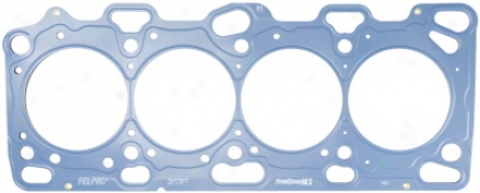 Felpro 26172 Pt 26172pt Saturn Head Gaskets