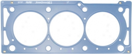 Felpro 26173 Pt 26173pt Ford Head Gaskets