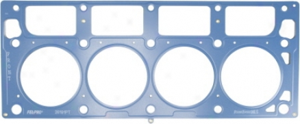 Felpro 26191 Pt 26191pt Gmc Head Gaskets