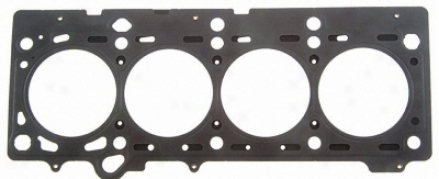 Felpro 26202 Pt 26202pt Chrysler Head Gaskets
