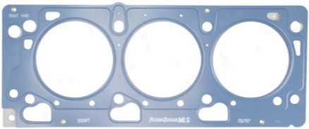 Felpro 26208 Pt 26208pt Chrysler Head Gaskets