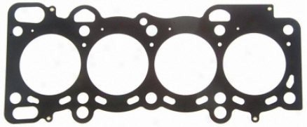 Felpro 26221 Pt 26221pt Saturn Head Gaskets