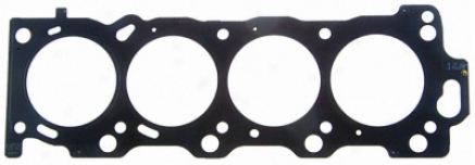 Felpro 26227 Pt 26227pt Ford Head Gaskets