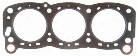 Felpro 26228 Pt 26228pt Jeep Head Gaskets