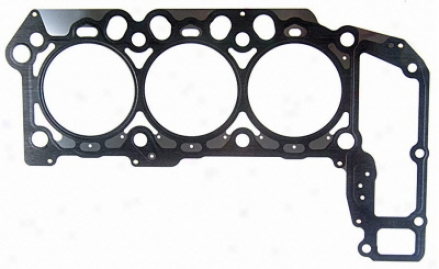 Felpro 26229 Pt 26229pt Oldsmobile Head Gaskets