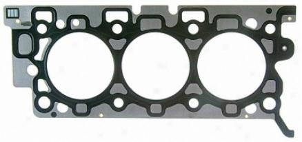 Felpro 26259 Pt 26349pt Mazda Head Gaskets