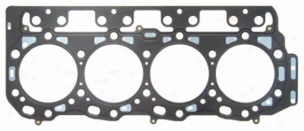 Felpro 26271 Pt-1 26271pt1 Chevrolet Head Gaskets