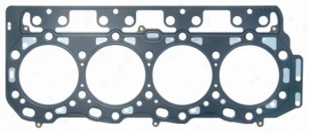Felpro 26273 Pt-1 26273pt1 Chevrolet Head Gaskets