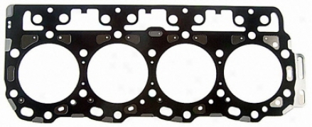 Felpro 26274 Pt 26274pt Bmw Head Gaskets