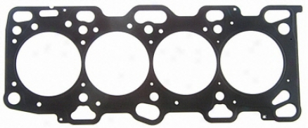 Felpro 26282 Pt 26282pt Dodge Head Gaskets
