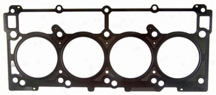 Felpro 26284 Pt 26284pt Dodge Head Gaskets