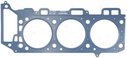 Felpro 26301 Pt 26301pt Ford Head Gaskets