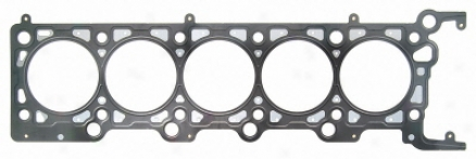 Felpro 26304 Pt 26304pt Ford Head Gaskets