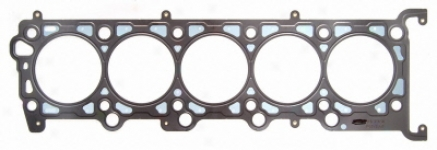 Felpro 26305 Pt 26305pt Ford Head Gaskets