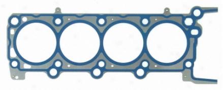 Felpr o26306 Pt 26306pt Ford Head Gaskets