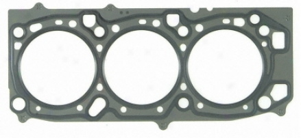 Felpro 26313 Pt 26313pt Chevrolet Head Gaskets