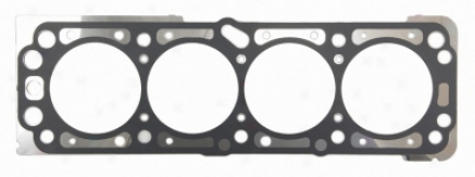 Felpro 26378 Pt 26378pt Chevrolet Head Gaskets