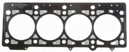 Felpro 26502 Pt 26502pt Ford Head Gaskets