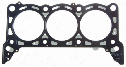 Felpro 26505 Pt 26505pt Ford Head Gaskets