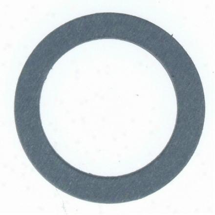 Felpro 3122 3122 Gmc Rubber Plug