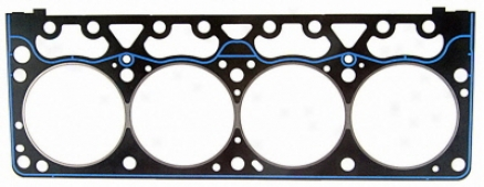 Felpro 519 Sd 519sd Oldsmobile Head Gaskets