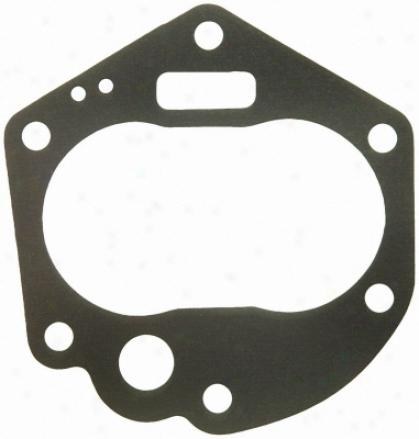 Felpro 70032 70032 Toyota Rubber Plug