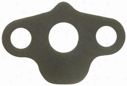 Felpro 70083 70083 Mazda Caoutchouc Chew