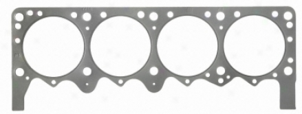 Felpro 7734 Pt 7734pt International Head Gaskets