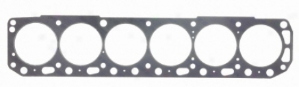 Felpro 8168 Pt 8168pt Ford Head Gaskets