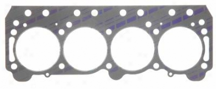 Felpro 8264 Pt-1 8264pt1 Ford Head Gaskets