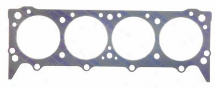 Felpro 8266 Pt-1 8266pt1 Ford Head Gaskets
