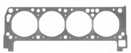 Felpro 8347 Pt-1 8347pt1 Ford Topic Gaskets