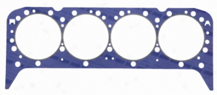 Felpro 8364 Pt 8364pt Ford Head Gaskets