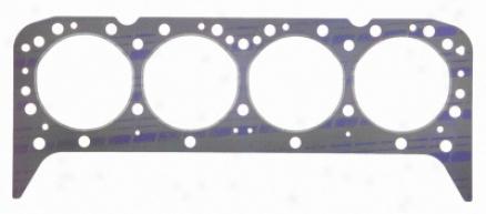 Felpro 8510 Pt 8510pt Gmc Head Gaskets