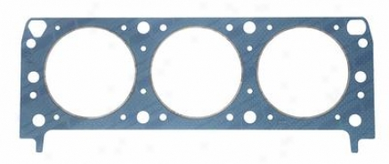 Felpro 899 Pt-2 8699pt2 Chevrolet Head Gaskets