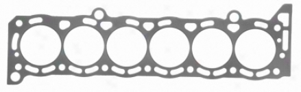 Felpro 8969 Pt 8969pt Chevrolet Head Gaskets