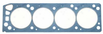 Felpro 8993 Pt-1 8993pt1 Newspaper vender Head Gaskets