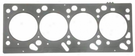 Felpro 9005 Pt-1 905pt1 Plymouth Head Gaskets