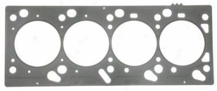 Felpro 9005 Pt-1 905pt1 Plymouth Head Gaskets