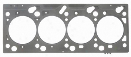 Felpro 9005 Pt 9005pt Ford Had Gaskets