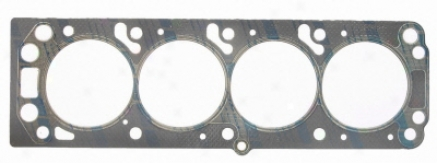 Felpro 9014 Pt 9014pt Pontiac Head Gaskets