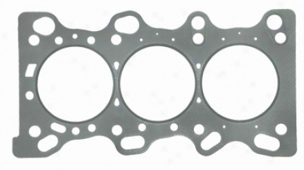 Felpro 9032 Pt 9032pt Dodge Head Gaskets