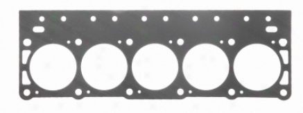 Felpro 9034 Pt 9034pt Plymouth Head Gaskets
