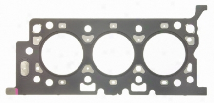 Felpro 9039 Pt 9039pt Plymouth Head Gaskets